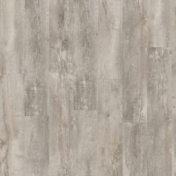 moduleo layred eir country oak 54935 light grey distressed click lvt for cafes, barbers and kitchens