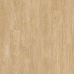 warm oak rigid click vinyl flooring planks moduleo layred eir laurel oak 51282 for bedrooms, hallways and kitchens