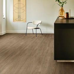 Moduleo LayRed EIR Laurel Oak 51864 Engineered Click Vinyl Flooring