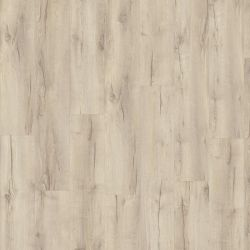 Moduleo LayRed EIR Mountain Oak 56213 Engineered Click Vinyl Flooring