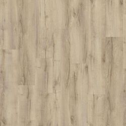 light wood effect click vinyl flooring planks layred mountain oak 56238 for use in cafes, barber shops and kitchens