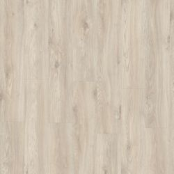 moduleo layred eir sierra oak 58228 light grey wood effect click lvt flooring for bathrooms, dining rooms and living rooms