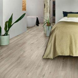 Moduleo LayRed EIR Sierra Oak 58239 Engineered Click Vinyl Flooring