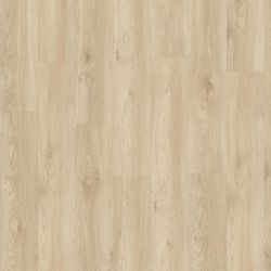 moduleo layred eir sierra oak 58248 light wood effect click vinyl flooring with integrated underlay and bevelled edges