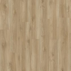 moduleo embossed in register layred click vinyl flooring sierra oak 58847 with attached underlay and bevelled edges
