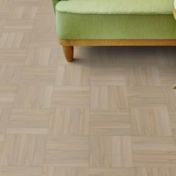 Moduleo Moods Basket Weave Block - Combination 136