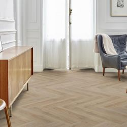 Moduleo Moods Herringbone Medium - Combination 180