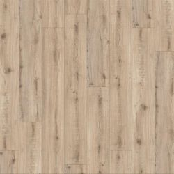 Oak Effect Click Vinyl Flooring Planks For Kitchens And Hallways Brio Oak 22237