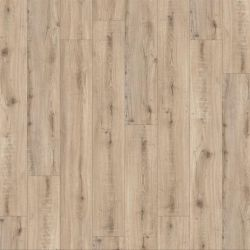 Moduleo Select Brio Oak 22237 Glue Down Vinyl Flooring