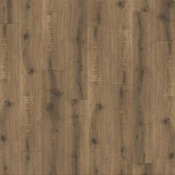 Moduleo Select Brio Oak 22877 Click Vinyl Flooring