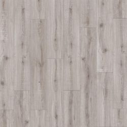 Moduleo Select Click Lvt Flooring In Grey Wood Effect Design Brio Oak 22917