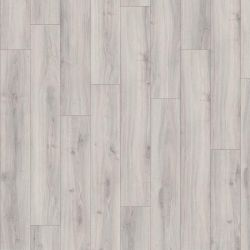 Classic Oak 24125 Light Oak Vinyl Floor Planks With Textured Finish For Hallways