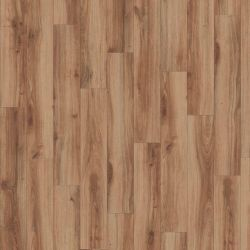 Moduleo Select Classic Oak 24844 Glue Down Vinyl Flooring