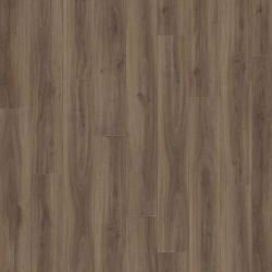 Caramel Oak Design Vinyl Click Lvt Flooring Classic Oak 24864 For Kitchen And Bathroom Floors