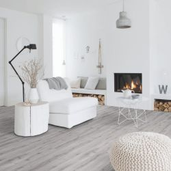 Moduleo Select Brio Oak 22917 Click Vinyl Flooring