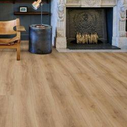 Moduleo Select Classic Oak 24837 Click Vinyl Flooring