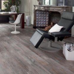 Moduleo Select Country Oak 24958 Click Vinyl Flooring