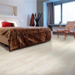Moduleo Select Midland Oak 22110 Click Vinyl Flooring