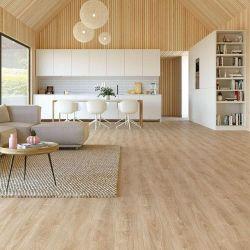 Moduleo Select Midland Oak 22240 Click Vinyl Flooring