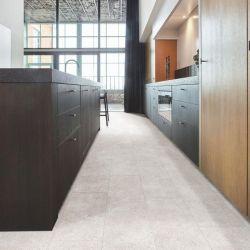 Moduleo Select Venetian Stone 46931 Click Vinyl Flooring