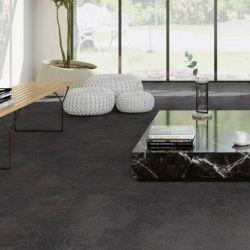 Moduleo Select Venetian Stone 46981 Click Vinyl Flooring