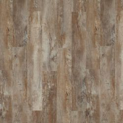 Weathered Oak Design Click Vinyl Flooring Planks For Use With Underfloor Heating Country Oak 24277