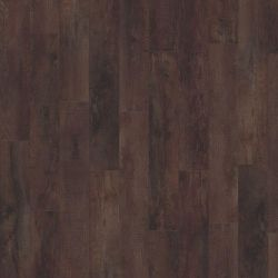 Moduleo Select Country Oak 24892 Click Vinyl Flooring