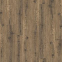 Moduleo Select Brio Oak 22877 Glue Down Vinyl Flooring