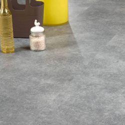 Moduleo Select Cantera 46930 Glue Down Vinyl Flooring