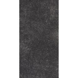 Moduleo Select Cantera 46990 Glue Down Vinyl Flooring