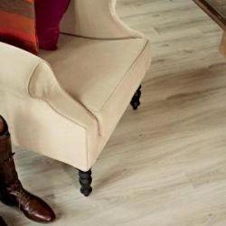 Moduleo Select Classic Oak 24125 Glue Down Vinyl Flooring