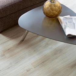 Moduleo Select Classic Oak 24228 Glue Down Vinyl Flooring