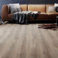 Moduleo Select Classic Oak 24864 Glue Down Vinyl Flooring