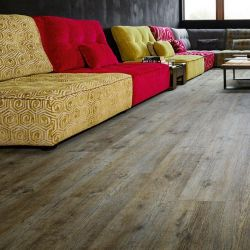 Moduleo Select Maritime Pine 24241 Glue Down Vinyl Flooring