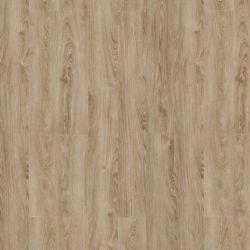 Moduleo Select Midland Oak 22231 Click Vinyl Flooring