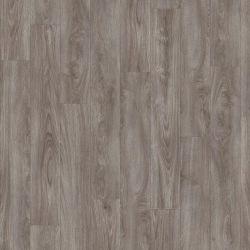 Moduleo Select Midland Oak 22929 Click Vinyl Flooring