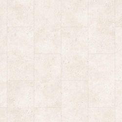 Moduleo Select Venetian Stone 46111 Glue Down Vinyl Flooring