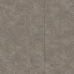 Moduleo Transform Azuriet 46860 Click Vinyl Flooring
