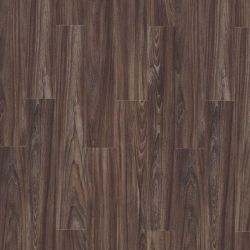 Moduleo Transform Baltic Maple 28884 Glue Down Vinyl Flooring