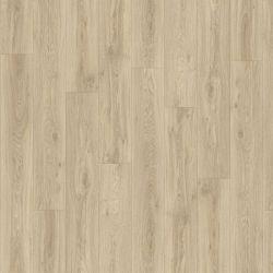 Transform Glue Down Blackjack Oak 22215 Light Wood Effect Lvt For Living Rooms And Hallways