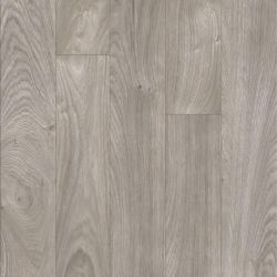 Chester Oak 24948 Grey Wood Effect Glue Down Lvt Planks With Bevelled Edges