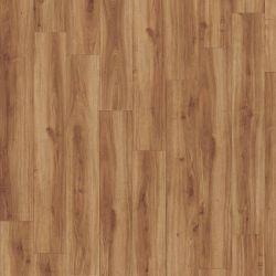 Moduleo Transform Classic Oak 24235 Glue Down Vinyl Flooring