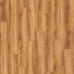 Moduleo Transform Classic Oak 24438 Glue Down Vinyl Flooring