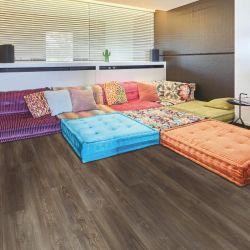 Moduleo Transform Mexican Ash 20875 Click Vinyl Flooring