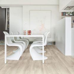 Moduleo Transform Sherman Oak 22221 Click Vinyl Flooring