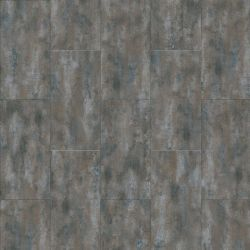 Moduleo Transform Concrete 40876 Click Vinyl Flooring