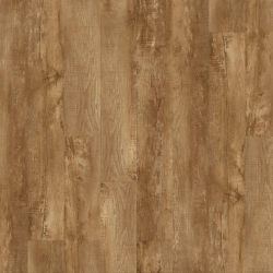 Moduleo Transform Country Oak 24432 Click Vinyl Flooring