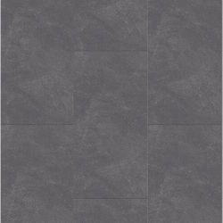 Moduleo Transform Azuriet 46959 Glue Down Vinyl Flooring