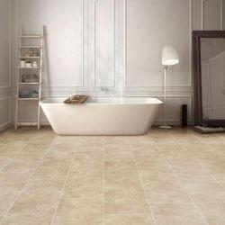 Moduleo Transform Jura Stone 46214 Glue Down Vinyl Flooring