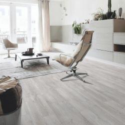Moduleo Transform Sherman Oak 22911 Glue Down Vinyl Flooring